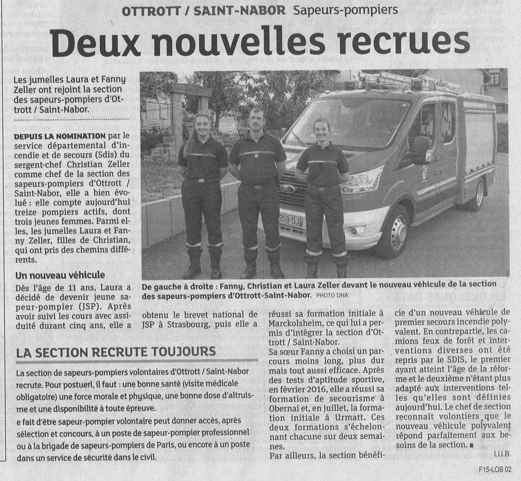sapeurs-pompiers-ottrott_saint-nabor