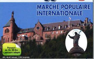 thumbnail of 33eme marche populaire