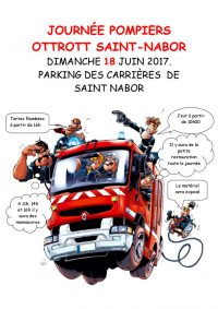 thumbnail of JOURNEE POMPIERS