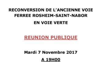 thumbnail of Réunion publique 07112017