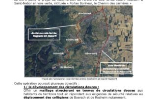 thumbnail of POINT INFO TRAVAUX 2 POUR SITE INTERNET