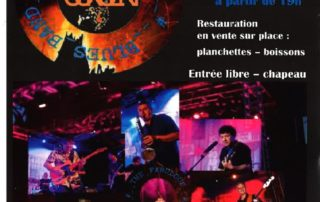 thumbnail of Concert à Saint-Nabor