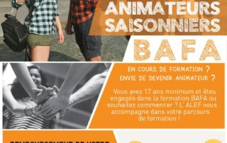 thumbnail of 2019.12.02 BAFA FLYER SAISONNIER_CCPR