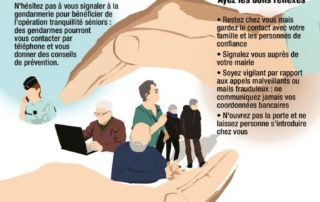 thumbnail of SITE INTERNET Opération_sérénité_-_cadre_prévention_SENIORS