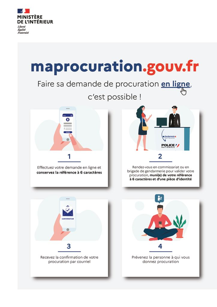 thumbnail of Affiche_maprocuration_A4_2EP