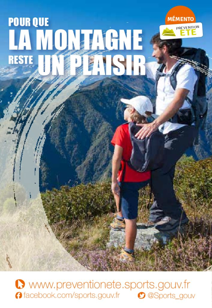thumbnail of PreventionEte2018_100x145_FR_BD5-2
