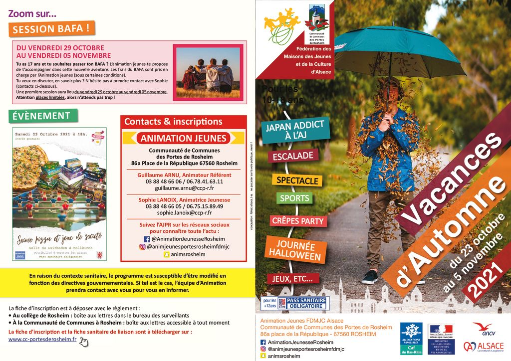 thumbnail of RO_programme automne 2021-v2